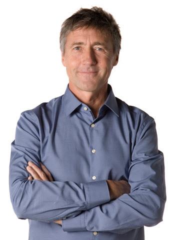 Profilbild Christian Holzner